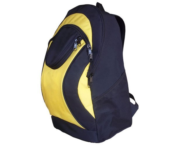 Mochila Notebook - MD 620